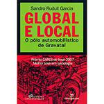 Livro - Global e Loca