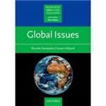 Livro - Global Issues