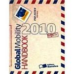 Livro - Global Mobility - Handbook 2010