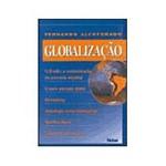 Livro - Globalização - Brasil e Reestruturação Econômica