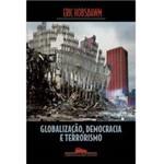 Livro - Globalização, Democracia e Terrorismo