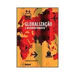 Livro - Globalização e Desenvolvimento