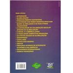 Livro - Globalização e Seus Impactos Sociais, a