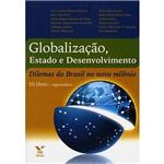 Livro - Globalização, Estado e Desenvolvimento - Dilemas do Brasil no Novo Milênio