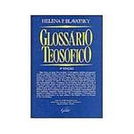 Livro - Glossário Teosófico