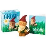 Livro - Gnome: Wee Little Garden (Edição de Bolso)