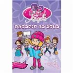 Livro - Go Girl Angels 03: Desafio na Água