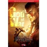 Livro - God Of War: o Guia Definitivo da Série