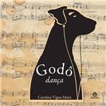 Livro - Godô Dança