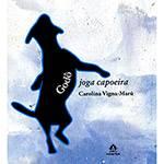 Livro - Godô Joga Capoeira