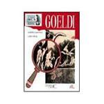 Livro - Goeld