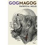 Livro - Gog Magog