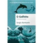 Livro - Golfinho, o