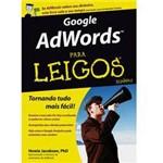 Livro - Google AdWords para Leigos