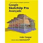 Livro - Google Sketchup Pró Avançado