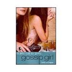 Livro - Gossip Girl: do Jeito que eu Gosto - Vol. 5