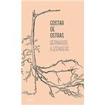 Livro - Gostar de Ostras