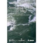 Livro - Governança da Água no Brasil - uma Visão Interdisciplinar