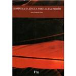 Livro - Gramática da Língua Portuguesa Padrão