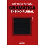 Livro - Gramática - Ensino Plural