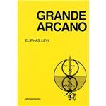Livro - Grande Arcano, o
