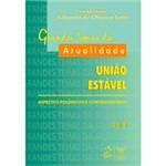 Livro - Grandes Temas da Atualidade - Vol. 8