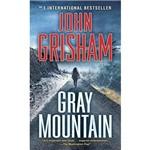 Livro - Gray Mountain