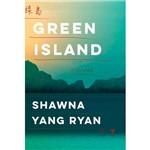 Livro - Green Island: a Novel