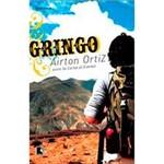 Livro - Gringo