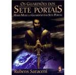 Livro - Guardiões dos Sete Portais, os