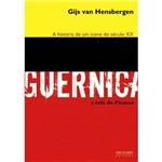 Livro - Guernica - a História de um Ícone do Século XX