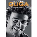 Livro - Guga: um Brasileiro