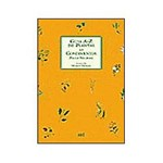 Livro - Guia A-Z de Plantas - Condimentos