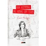 Livro - Guia Atemporal das Noivas com Estilo