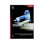 Livro - Guia Autorizado Microsoft - Visual Basic