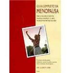 Livro - Guia Completo da Menopausa