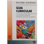 Livro - Guia Curricular