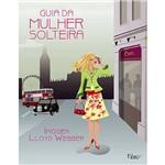 Livro - Guia da Mulher Solteira