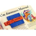 Livro - Guia de Aventuras: Dinossauros