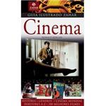 Livro - Guia de Cinema