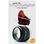 Livro - Guia de Fotografia Digital