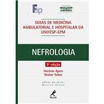 Livro - Guia de Nefrologia