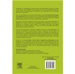 Livro - Guia de Rotinas e Fluxos Gerais e Específicos de Enfermagem