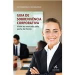 Livro - Guia de Sobrevivência Corporativa