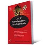 Livro - Guia de Sobrevivência na Selva Empresarial
