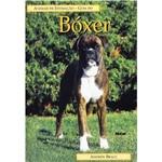 Livro - Guia do Boxer