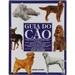 Livro - Guia do Cão
