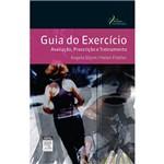 Livro - Guia do Exercício - Avaliação, Prescrição e Treinamento