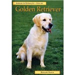 Livro - Guia do Golden Retriever