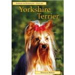 Livro - Guia do Yorkshire Terrier
